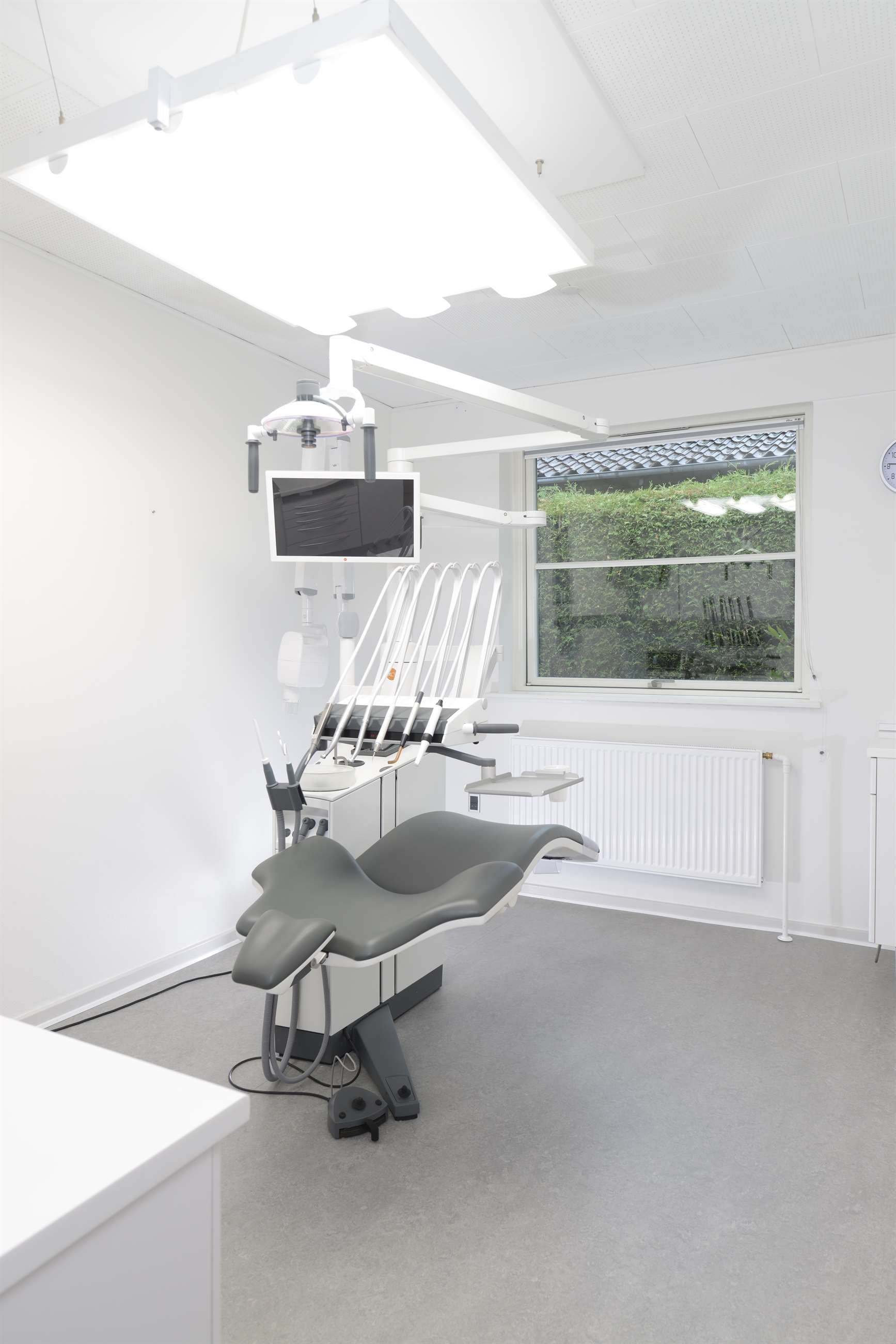 digital dental-års 16-9-2015 5013